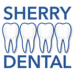 general_logo_sherry dental